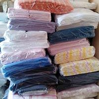 Printed Yarn