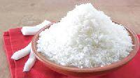 Desiccated Powder