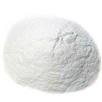 White Whitening Powder
