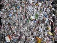 Swl Waste Papers