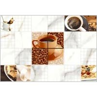 Kitchen Tiles India kitchen digital tiles - manufacturers, suppliers & exporters in india