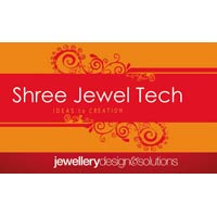 Indian Jewelry Designs