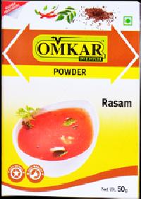 Omkar Rasam Masala Powder