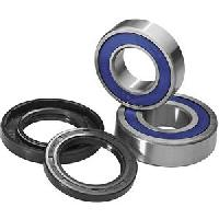 Motor Cycles Bearing