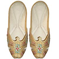 Designer Shoes, Wedding Shoes