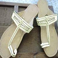 Kolhapuri Chappals, Indian Chappals, Indian Sandals