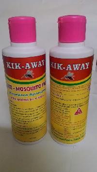 Anti Mosquito Repewllent