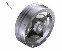 Electromagnetic Brakes Clutches