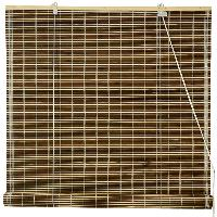 bamboo youtube blinds hqdefault window mat manufacturer products mats watch