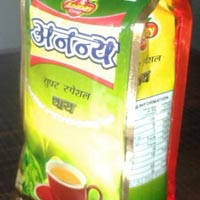 Ananay Packet Tea