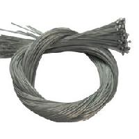 Clutch Wires