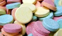 Antacids Drugs