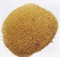 Meat Bone Meal- Fish Feeds Mbm 55%