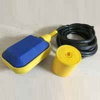 Water Control Equipment