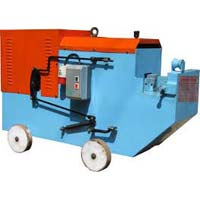 Bar Cutting Machine Spare Parts