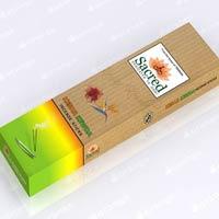 Incense Sticks - Kesar Kewda