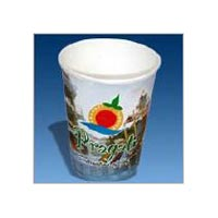 Pp Disposable Cups In Bangalore Manufacturers And