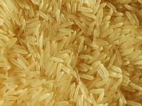 Indian Long Grain Traditional / Original Basmati Rice