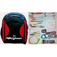 Mighty Mounts Service Tool Bag