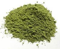 Dehydrated Neem Powder