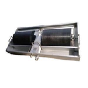 Drum Type Oil Skimmer