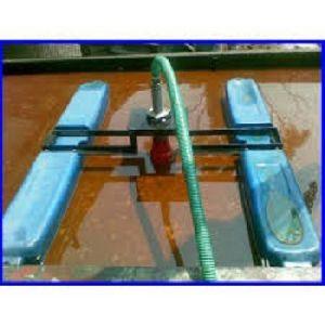 Funnel Type Oil Skimmer