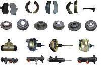 Power Train Parts