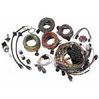 Auto Wire