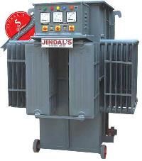 Mains Automatic Voltage Regulator