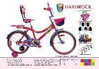 Junior Series Bicycles