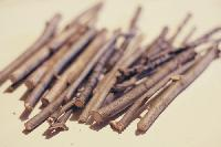 Kulfi Sticks