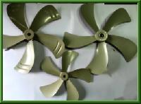 Air Cooler Fan Blade