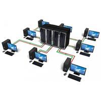 Computer Web Server
