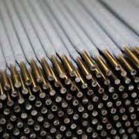 Dissimilar Steel Welding Electrodes
