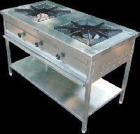 pantry equipments