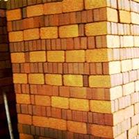 Coir Bricks, Coir Briquettes