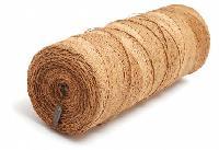 Coconut Coir Rolls