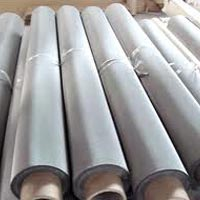 Stainless Steel Wire Mesh (30 Mesh)