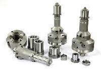 Hydraulic Parts