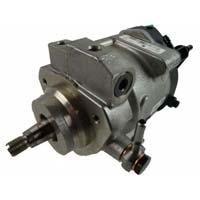 Car Diesel Pump