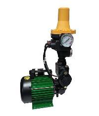 Automobile Pumps