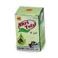 Shri Tulsi Drops