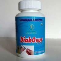 Diabetes Care Medicines