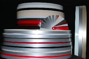Edge Banding Tape - Manufacturers, Suppliers & Exporters in India