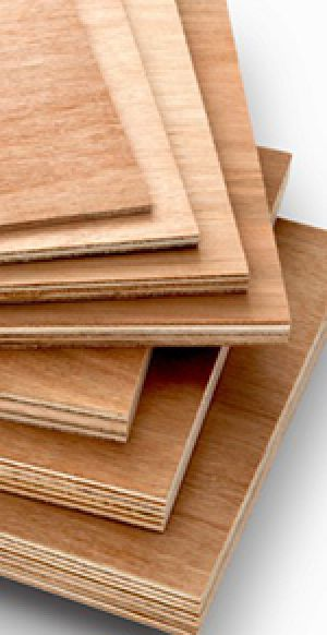 Merino Plywood
