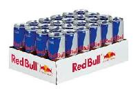 Red-bull Energy Drink 250ml
