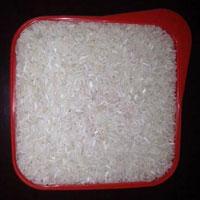 Ir64 Raw Rice