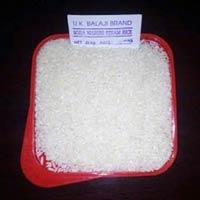 Sona Masuri Steam Rice