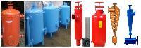 Irrigation Filters