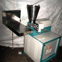 Indian Agarbatti Machine